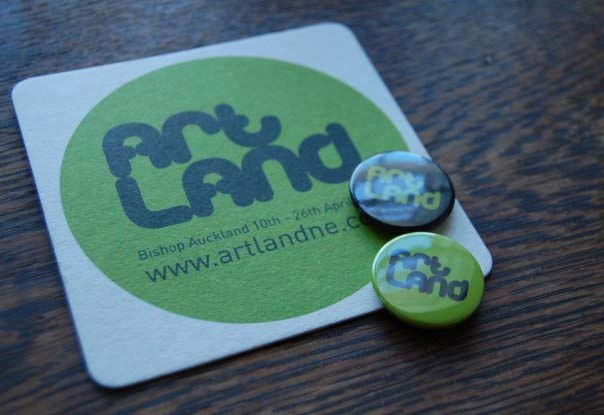 art-land-badges-and-beer-mats