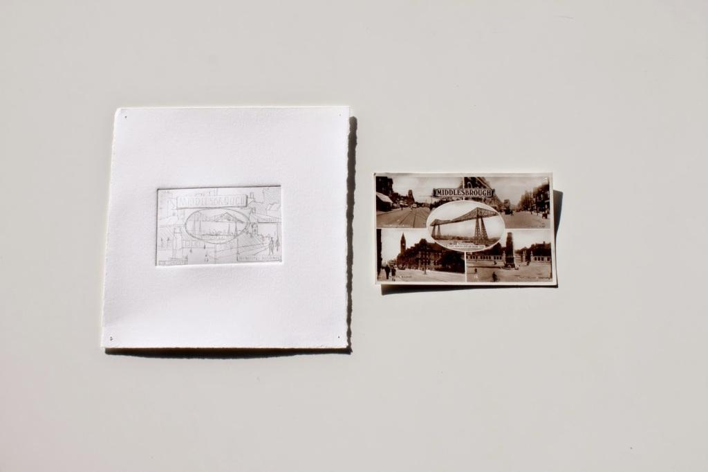 Middlesbrough Postcard_etch_2014