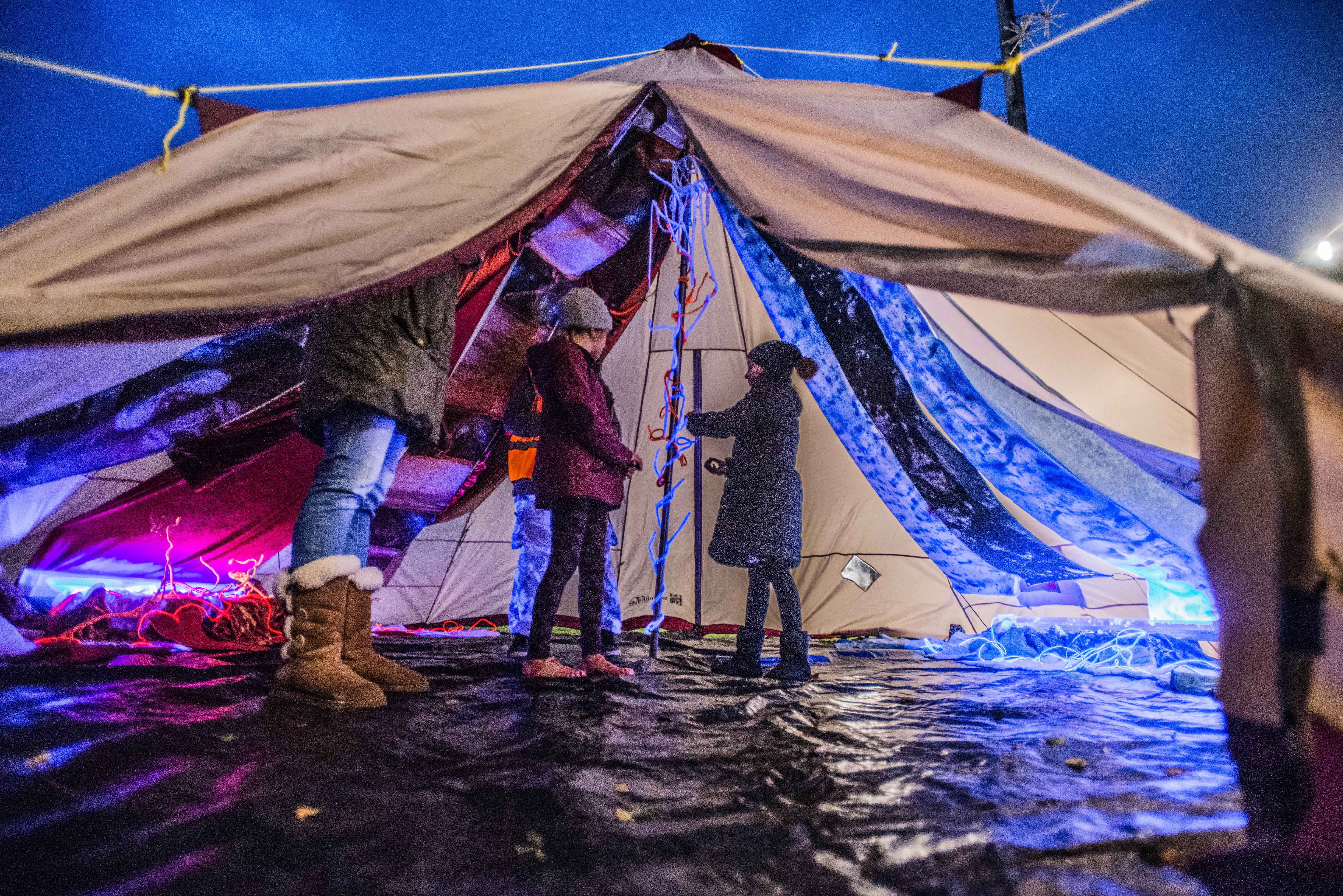 caroline-tent