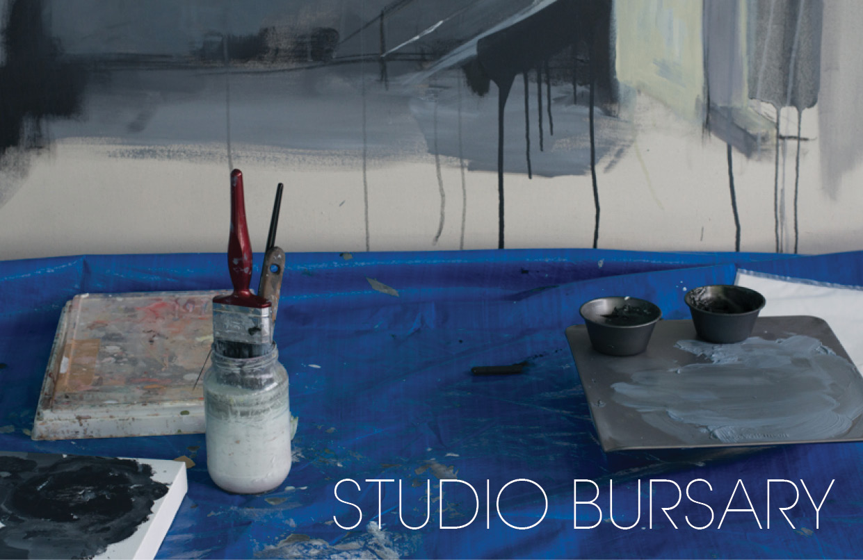 Studio Bursaries_Header_RGB
