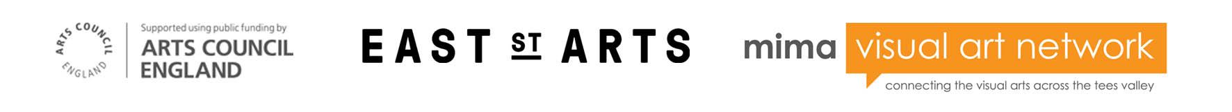 Work & Play Logo Bar (New)