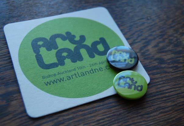 art-land-badges-and-beer-mats