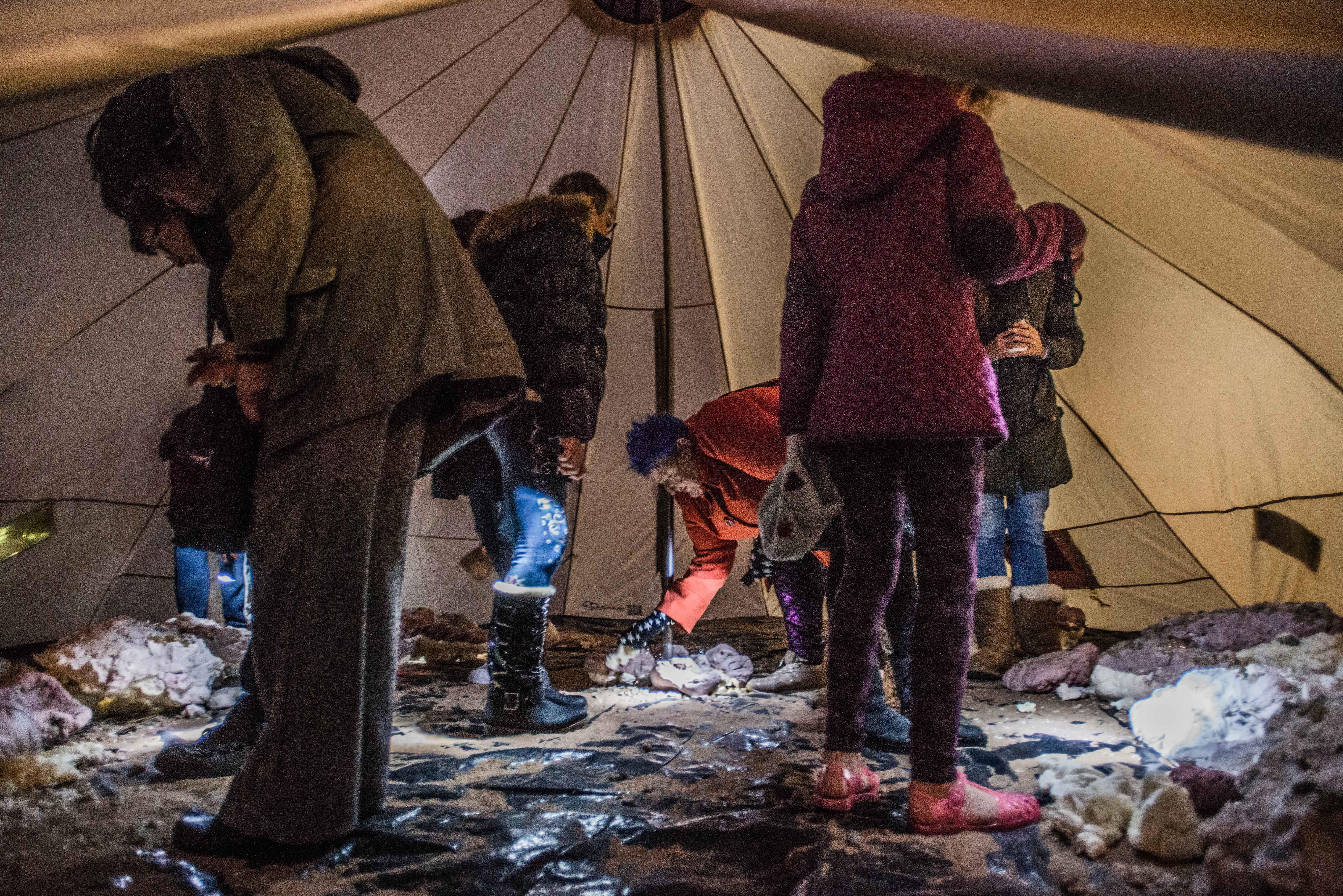 hope-stebbing-tent