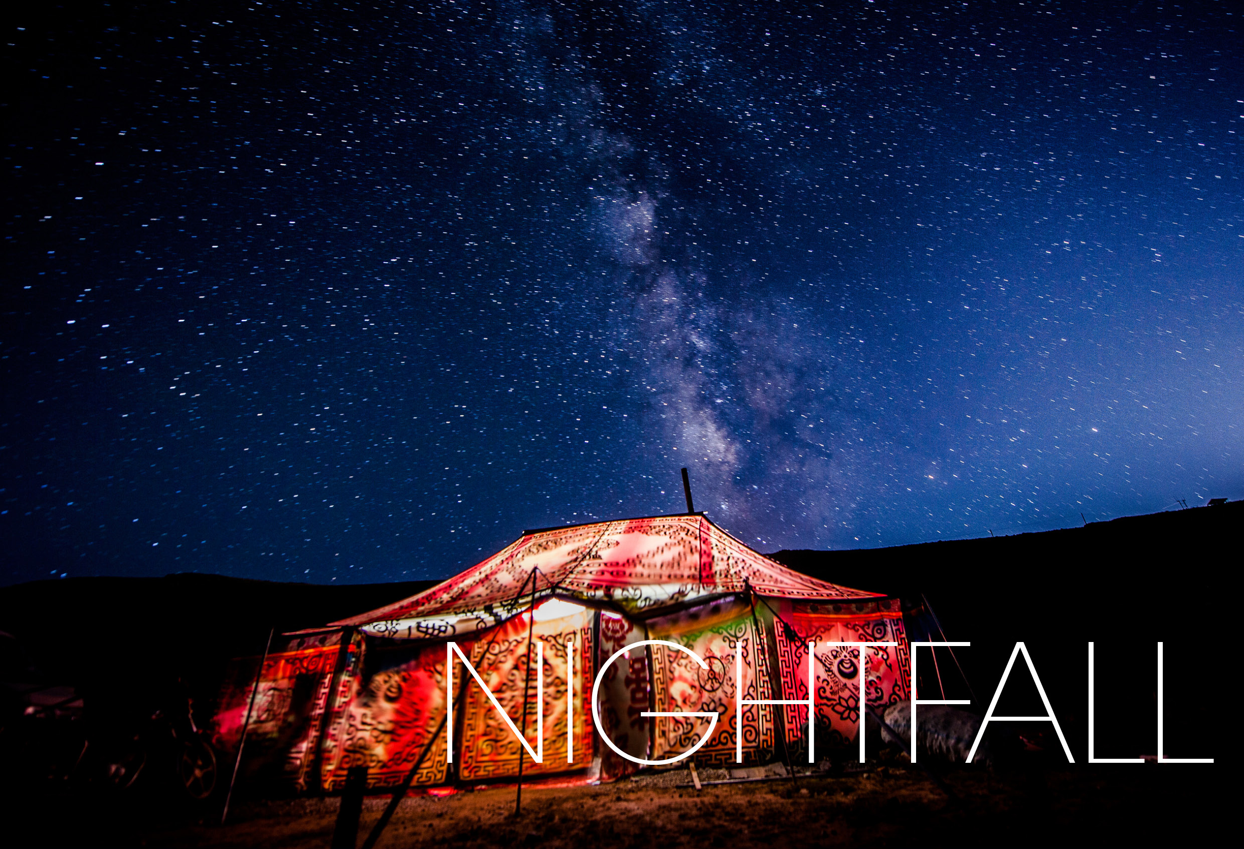 NIGHTFALL_Call Out Crop_RGB