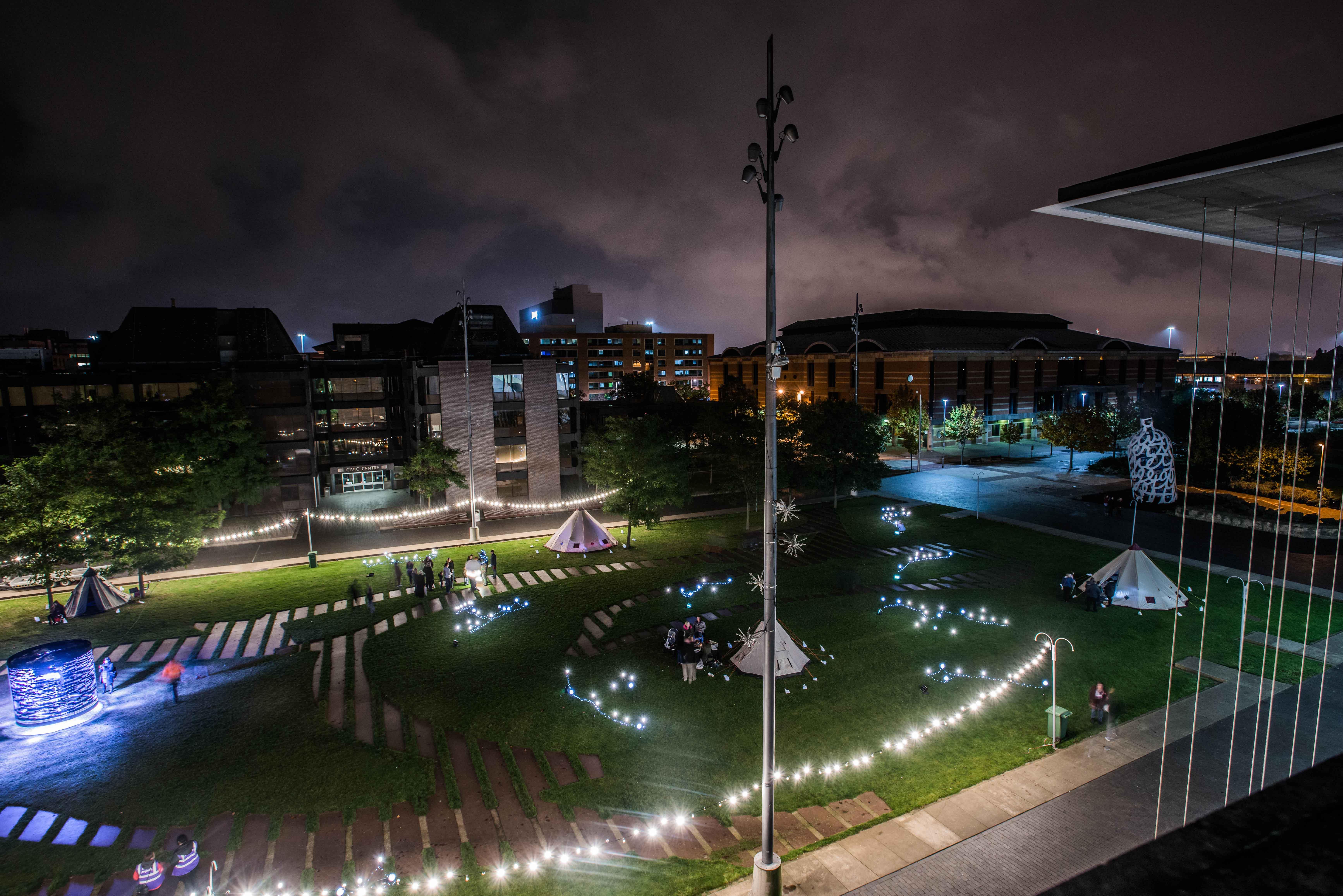 nightfall-view-from-mima