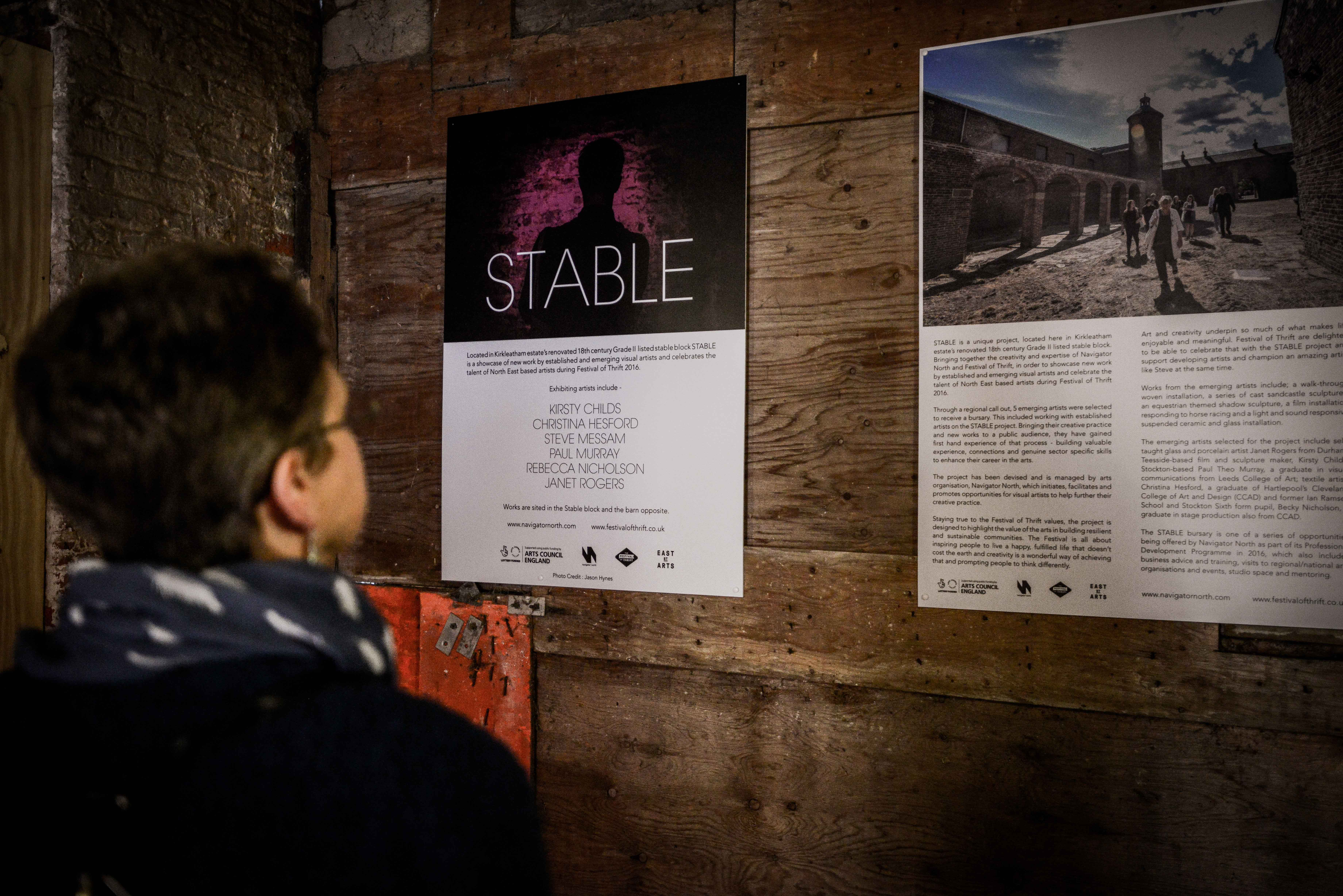 stable-9-photo-credit-to-jason-hynes